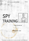 spy manual coverb