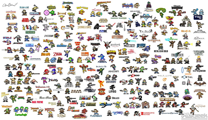 video_game_characters_mega_man_sprites.jpg